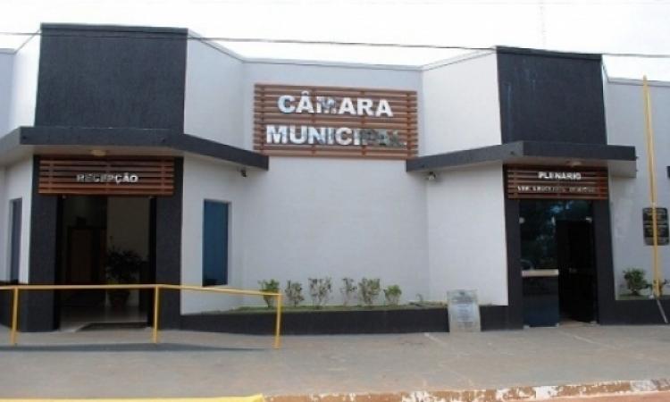 Câmara de Vereadores de Aripuanã aprova projeto que autoriza licitação de Programa Habitacional